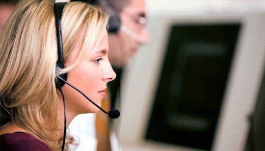 BUSINESS PROCESS OUTSOURCING COMPANY IN CHENNAI