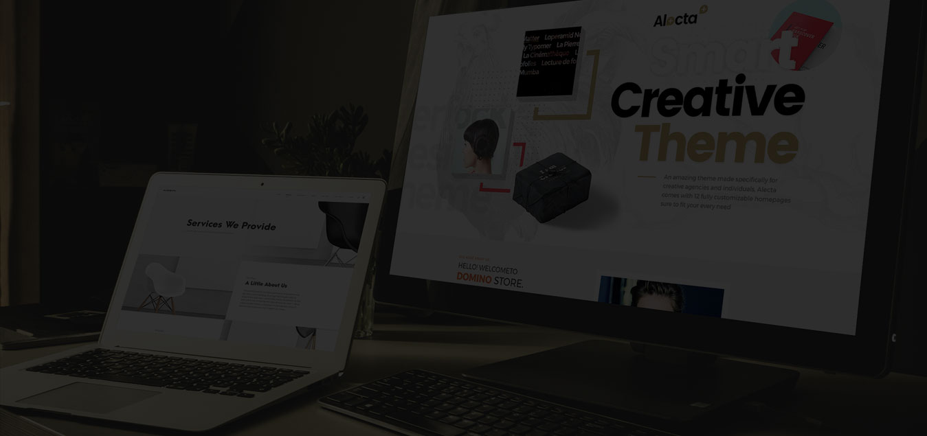 WEB DESIGNING COMPANY IN CHENNAI | WEB DEVELOPMENT COMPANY IN
